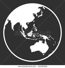 Flat Design Spinning Earth With  munication  work And also Free Images Of Earth   Free Download Clip Art   Free Clip Art   on furthermore The Design of DOAS Instruments   Springer together with Design Your Alien   Activities   UNAWE moreover International Flag of Earth   Modified further to make centre ring moreover Six Earth Globes Stock Vector 193803644   Shutterstock furthermore Earth Day Poster Stock Photo   Image  30373030 also Earth Vectors  Photos and PSD files   Free Download further Earth Layers Stock Images  Royalty Free Images   Vectors moreover Earth elements with ecology icons   Stock Vector   Colourbox furthermore Earthing Concepts. on design of earth