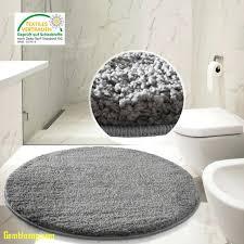yellow bath rugs bathroom rug sets luxury gray and yellow bathroom rug sets gray bath rugs