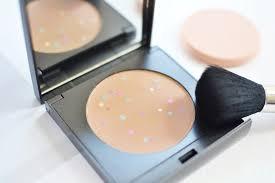 beauty jerome alexander magic mineral powder