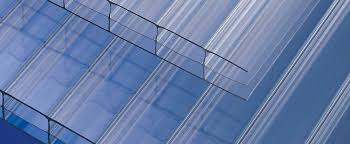 16mm polycarbonate sheet