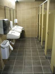 school bathroom. Second Floor History Rhhistorygrandrapidsorg Iroquois School Bathrooms Middle Girls Restroom Bathroom Things