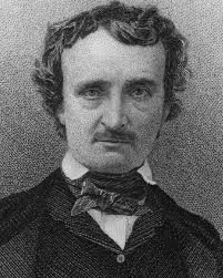 edgar allan poe his own worst enemy biography edgar allan poe master of mystery
