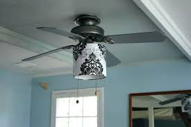 harbor breeze ceiling fan light globes large size of glass lamp shades shade types bulb type