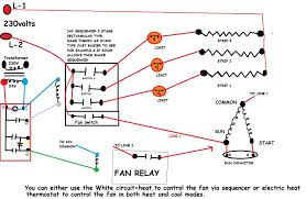 furnace fan relay wiring diagram collection electrical wiring diagram furnace fan speed wiring diagram furnace fan relay wiring diagram collection fan relay wiring diagram fresh diagram furnace � heat download wiring diagram