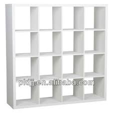 white book rack. Simple White White Book Rack  Buy Clever CubeBookshelfRoom Divider Product On  Alibabacom With Alibaba