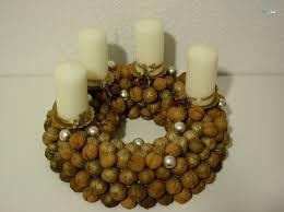 Advent Wreath Decorations Wreath Archives Craftaliciousme