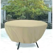 outdoor table cover garden table cover outdoor tablecloth rh amenandangel com round garden table cover round garden table cover 120cm