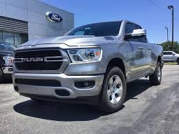 2019 Ram 1500 Big Horn/Lone Star 4X4 Truck For Sale In Brewton AL ...