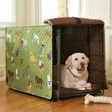 dog crates furniture style. furniture style crates dog crate u0026 kennel accessories y