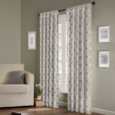 french doors with curtains. French Doors With Curtains New At Ideas Window Site 2 Good R