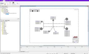 capital publisher mentor graphics capital publisher create service documentation direct from existing wiring diagrams