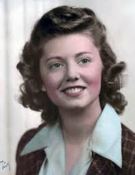 Betty Smith Cazorla | Obituary | The Daily Item