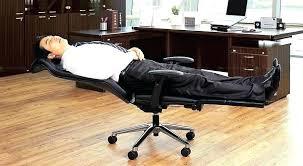 office recliner chair. Office Recliners. Desk Recliners 7 Recliner Chair