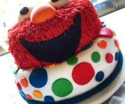 January 2019 Archives Page 39 Elmo Birthday Cake Drawing With