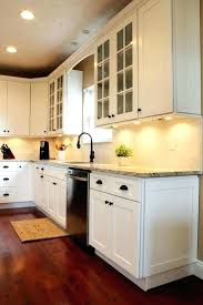 refrigerator end panel kitchen cabinet refrigerator side panel large size of end panel installation how to