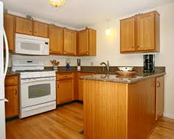 Eco Friendly Kitchen Flooring Eco Friendly Kitchen Cabinets Meltedlovesus