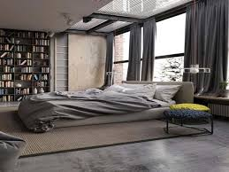 Bedroom: Mens Bedroom Decor Beautiful Best 25 Men Bedroom Ideas On  Pinterest Man 39 S