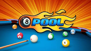 8 ball pool some cheats and hacks you