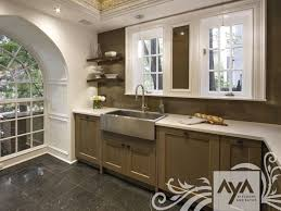 canadian kitchen cabinets manufacturers. Brilliant Manufacturers Aya Kitchens Canadian Kitchen And Bath Cabinetry Manufacturer  Collection Throughout Cabinets Manufacturers E