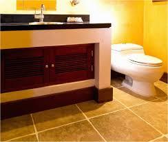 vinyl plank flooring installation bathroom luxury vinyl flooring 19 amazing slate bathroom floor tiles pere