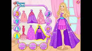 barbie makeup games y8