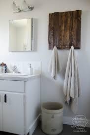 Preferential Shower Bathroom Bathroom Ing Furniture Vanities Dec Bathroom Shower Remodel Diy