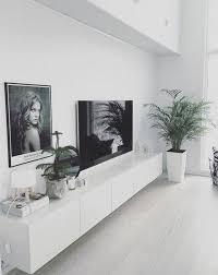 coasters mesh fence panels ikea small bedroom luxury vinyl flooring with 47 best livingroom images on living room ideas home