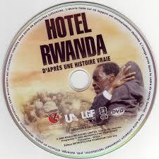 hotel rwanda essay essay about paper smoking research paperquot  hotel rwanda essay hotel rwanda 2004 plot summary imdb