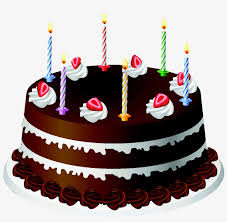 Birthday Cake Png Happy Birthday Cake Png Transparent Png