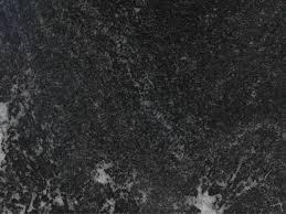 Contemporary Polished Black Granite Texture Via Lactea A To Ideas