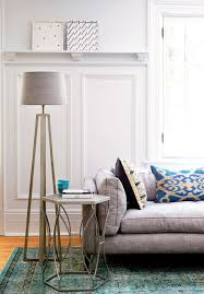 elegant side tables living room. four ways to accessorize with side tables elegant living room