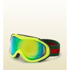 gucci goggles. gucci ski goggle gg1653/s goggles