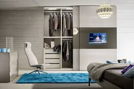 Small Picture Uncategorized Custom Wall Units Furniture Bedroom Set Wall