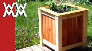 building a vegetable garden build vegetable garden box tips how to build a raised vegetable garden