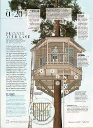 tree house plans for adults. Brilliant Adults 21 Most Wonderful Treehouse Design Ideas For Adult And Kids And Tree House Plans Adults