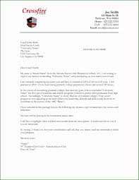 perfect resume az resume cover letter examples for coaches perfect college