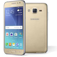 samsung phone price with model. samsung galaxy j2 phone price with model