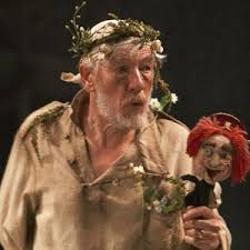 king lear questions net king lear first of all let s look at the broad categories questions usually fall into