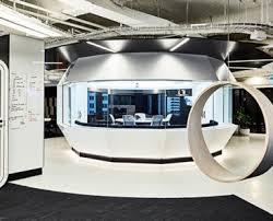 innovative office designs. Innovation In The Office: Real Life Examples Of Innovative Office Design Designs
