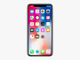 Ipho E Iphone X Review All Up In Your Face Id