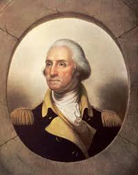 "George Washington Famous Quotes Mesmerizing Quote By George Washington ""However [political Parties] May Now And"