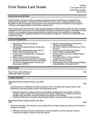 Research Assistant Resume Best 2511 Research Assistant Resume Template Premium Resume Samples Example