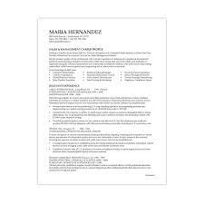 Resume Paper Weight 15 Legal Nardellidesign Com