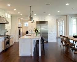 Charming Kitchen And Dining Room Design Inspiring Good Kitchen Dining Room Ideas  Pictures Remodel And Awesome