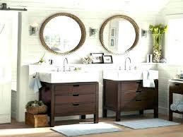 Vanity mirror ideas Lighted Mirror Vanity Mirrors For Bathroom Vanity Mirror Ideas Round Vanity Mirror Round Bathroom Mirrors Ideas Wood Home Implantek Stylish Small Bathroom Vanity Mirrors For Bathroom Doggraphclub