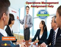 casestudyhelp com offers operations management assignment help nt  com offers operations management assignment help ad id 1426184328 image 1