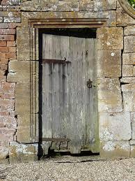 door goal old old door doors wood gate