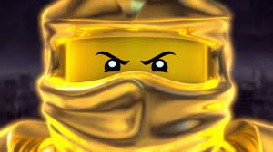 Ninjago - The Final Battle - Scene with Score Only - YouTube