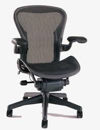 comfortable office furniture. the 6 most comfortable office chairs furniture s