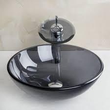 popular bathroom sink drain